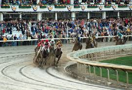 Breeders Cup Charts 2010 Breeders Cup Classic Wikipedia
