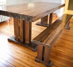 cheap reclaimed wood furniture. Reclaimed Dining Room Tables Inspirational Affordable Wood Furniture Custom Made Cheap C