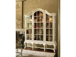 Louis Shanks Bedroom Furniture Dining Room Furniture San Antonio Blake Cocom