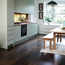 wood flooring in kitchen stunning dining room design ideas also kitchen kitchen wood floors unique within wood flooring in kitchen