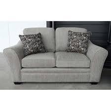 elite sofa designs loveseats tyson