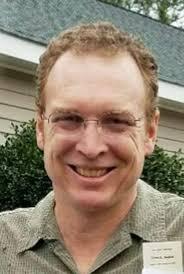 Craig Stuart Burford     wvgazettemail.com