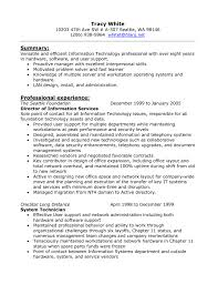 Gallery Creawizard All About Resume Sample
