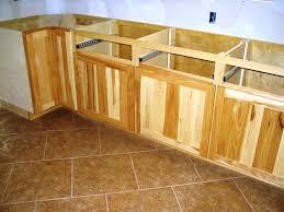 Kitchen Cabinets Cheap Kitchen Cabinets Sale Used Kitchen Kitchen Cabinets  Light Brown Rectangle Classic Wooden Cheap Kitchen Cabinets Sale