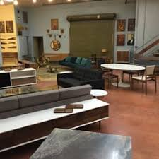 Organic Modernism 12 s Furniture Stores 1443 Lincoln