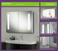 modern medicine cabinets. Delighful Modern Bathroom Mirrored Medicine Cabinet In Lamxon For Modern Medicine Cabinets C