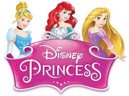 <b>Conte</b>-<b>kids Колготки Conte</b>-<b>kids Princess</b>   <b>princess</b>-disney.ru ...