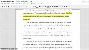 writing good college essays live service for college students  writing good college essays