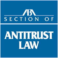 ip committee law student student essay contest section of  section of antitrust law logo
