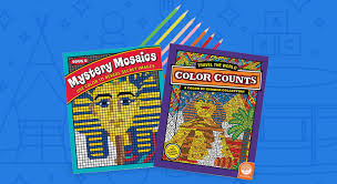 Available how to draw tutorials. 11 Best Coloring Books For Kids Of All Ages According To Moms