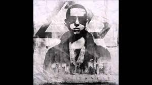 Daddy Yankee Limbo Instrumental Original