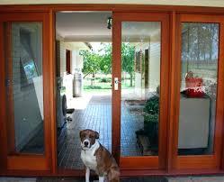 dog door insert for sliding glass door door insert door marvelous dog door insert for french doors enjoyable door in french doors dog door sliding glass