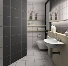 tile design ideas small