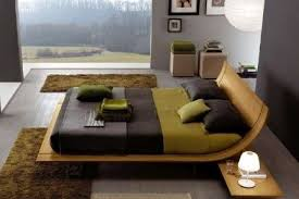 furniture feng shui. use the best materials for your feng shui bed furniture
