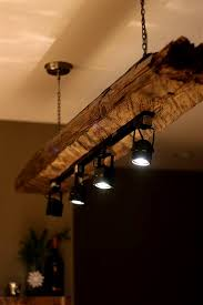 Wonderful Rustic Cabin Lighting Fixtures For Low Ceiling Design Light Log  Outdoor Ceiling Pendant
