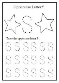 Letter S Worksheets   School Sparks as well Traceable Letter Worksheets   Loving Printable in addition Letter L Worksheets Letter S Worksheets Alphabet Letter S Snow additionally Recognize the Sound of the Letter S   MyTeachingStation in addition Letter S Worksheets   Free Printables   Education furthermore Uppercase letter S worksheet for kindergarten and first grade likewise Tracing And Writing the Letter X   MyTeachingStation furthermore Free Printable Letter S Worksheets for Kindergarten   Preschool besides Alphabet Worksheets for Preschool   Printable Color by Letter moreover Letter S Alphabet Worksheets furthermore letter s handwriting worksheets for preschool « funnycrafts. on letter s worksheets for preschool