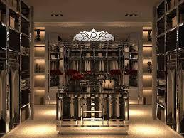 modern luxury master closet. Luxury Walk In Designsjpg Cool Design Ideas Mansion Master Closet Modern  Bb Bmaster Modernb Bbjpg Modern Luxury Master Closet