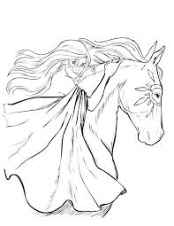 horse face coloring page. Interesting Horse Horse Face Coloring Pages Printable Page Source Free Co  And Horse Face Coloring Page R