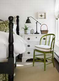 green four poster bed bedroom beach style remodeling ideas with shadow box white trim amazing white kids poster bedroom furniture