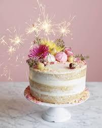 Boho Pins Top 10 Pins Of The Week Cake Cake Ideas Birthday