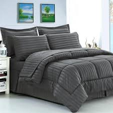 duvet covers for males male bedding sets love for contemporary household manly duvet covers plan duvet duvet covers