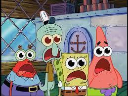 Mr Krabs Vending Machine Stunning Rhode Island Movie Corner Top 48 Favorite Episodes Of 'SpongeBob