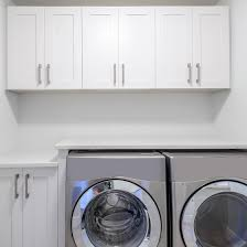 laundry furniture. Bathroom Furniture Landing Page 2 Laundry H