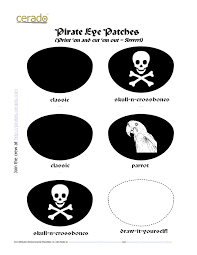 023666006893023cf09021a62dd434f6 25 best ideas about pirate template on pinterest preschool on blank tag template google docs
