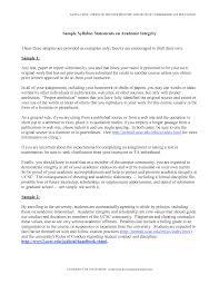 word essay integrity order essay online  word essay integrity
