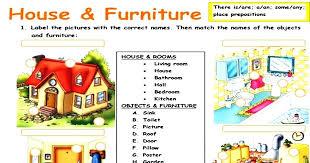 bedroom furniture names in english. Brilliant Names Bedroom Furniture Names In English On Bedroom Furniture Names In English
