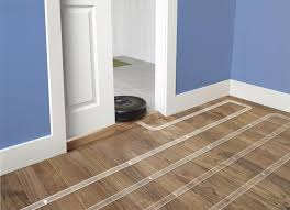 roomba for tile floors pictures