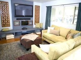 1 Bedroom Efficiency Definition Studio Apartment Floor ...