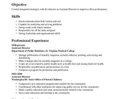 Chronological Resume Definition Format And Examples Define Resume .