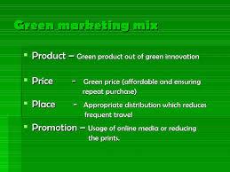 college essays college application essays green marketing essay green marketing essay