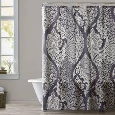 thomas paul octopus shower curtain  instacurtainsus