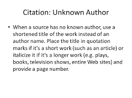 Edited Book citation Chicago Style wikiHow