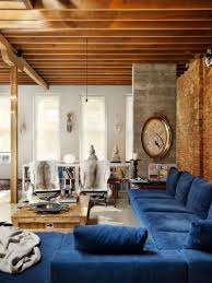 Omer arbel office designrulz 7 Arbel 232 Luxury Magazine 46 Water Street Heritage Building By Omer Arbel