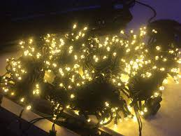 dây đèn led ngoài trời chống nước 10m, Dây đèn ngoài giá rẻ nhất, mua dây  đèn ngoài trời giá sỉ ở đâu, dây đèn ngoài trời loại tốt giá sỉ, dây