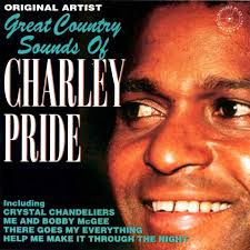 charley pride great country sounds of charley pride country vinyl records and cds