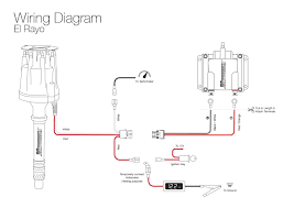 flamethrower distributor wiring diagram for wiring library flamethrower distributor wiring diagram oldsmobile ac