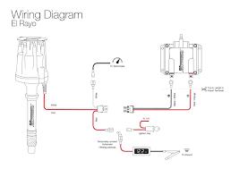 distributor wire diagram wiring diagram inside wiring diagram for distributor wiring diagram world honda distributor wiring diagram distributor wire diagram