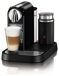 Nespresso Vs Keurig A Comparative Study Pick Coffee Maker