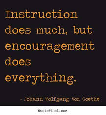 Goethe Quotes Stunning Inspirational Quotes About Work Here Are A Few More Of Johann
