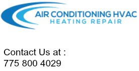 air conditioning repair logo. air conditioning hvac heating repair logo \