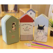 Cardboard House For Cats Online Get Cheap House Shaped Box Aliexpresscom Alibaba Group