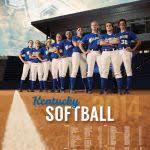 Softball Team Awards Ideas 76 Best Softball Posters Images On