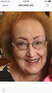 Judith Hickman | Obituary | The Daily Item
