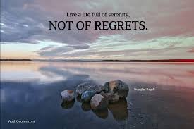 Serenity Quotes Gorgeous 48 48 48 48 48 48 483 At Serenity Quotes Aiyoume
