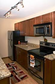 Small Condo Kitchen Small Condo Renovation Ideas Outdoor Kitchen Small Condo Balcony