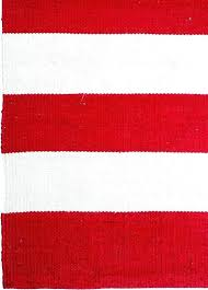 red and white striped rug red and white striped rug rugby socks blue stripe bedding red and white striped rugby jersey